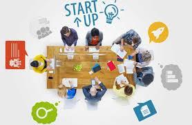 Ý tưởng 4S trong các mô hình kinh doanh có tiềm năng thành công