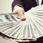 Ý tưởng làm giàu trong 3 bước của người đã phỏng vấn 150 triệu phú, người giàu