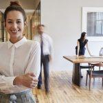 10 Ý tưởng những điều cần làm khi trẻ để lúc 30 tuổi có tiền đề thành công