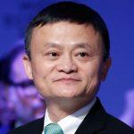 10 Ý tưởng chân lý của Jack Ma để lại, sau khi nghỉ ở Alibaba