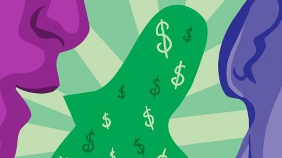 3 Vị tỷ phú đi lên từ tay trắng chia sẻ về 3 ý tưởng tiền bạc độc đáo, khác biệt để trở nên giàu có