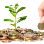 4 Ý tưởng làm giàu từ 2 triệu đồng năm 2020