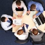 5 Ý tưởng kỹ năng cần chuẩn bị để khởi nghiệp kinh doanh