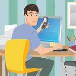 5 Ý tưởng kinh doanh có thể ra tiền ngay cho người ít vốn