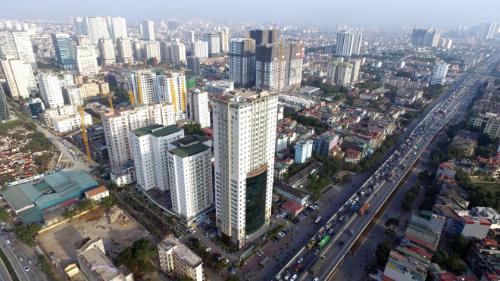 5 ý tưởng Xu hướng kinh doanh bất động sản năm 2020
