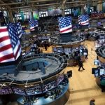 Ý tưởng nội dung cuộc điện thoại đã cứu cả nền kinh tế Mỹ lúc khủng hoảng năm 2008