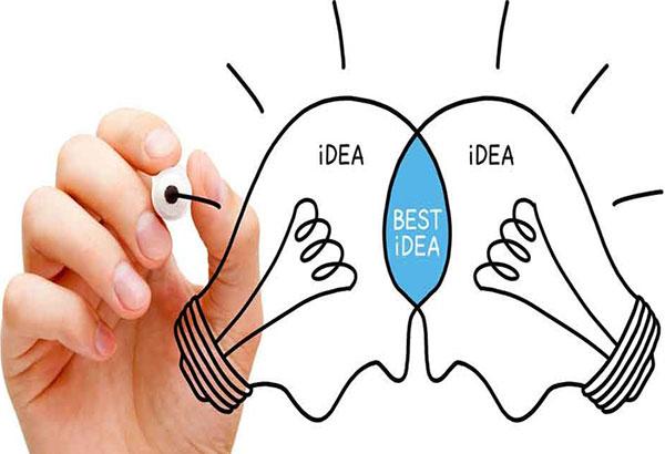 Các ý tưởng kinh nghiệm kinh doanh từ 2 bàn tay trắng của người Nhật Bản (cách người Nhật làm kinh doanh)