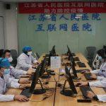 Nhiều ý tưởng kiếm tiền nổi lên mùa dịch Corona nổi lên ở Trung Quốc