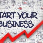 Ý tưởng hiểu rõ bản chất Khởi sự kinh doanh là gì?
