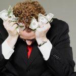 Ý tưởng kế hoạch để vượt qua khó khăn khi khởi nghiệp thiếu tiền