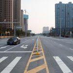 Ý tưởng kinh doanh hót lên ở Trung Quốc khi người dân tại đây hạn chế đi lại vì dịch