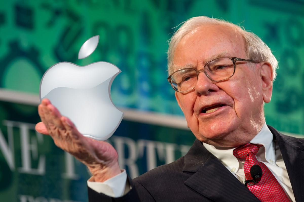 Ý tưởng kinh doanh tốt nhất thế giới được Warren Buffett đánh giá tốt