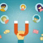 Ý tương Content Marketing khi kinh doanh online