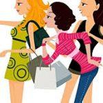 Ý tưởng để giảm bớt thói quen thích mua sắm, tốn nhiều tiền