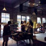 Ý tưởng kinh doanh mua bán đồ cũ kiếm 100 triệu
