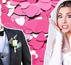 10 Ý tưởng chứng minh kết hôn ở 30 tuổi đúng hơn là 20 tuổi