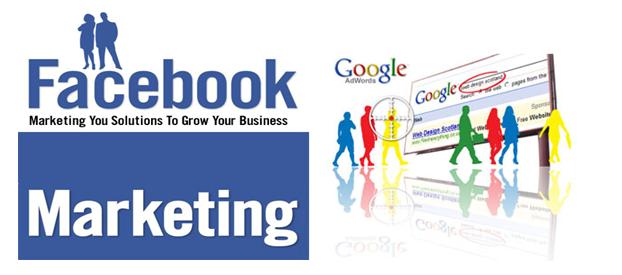 10 Ý tưởng làm Marketing online hiệu quả đang được áp dụng nhiều trong thực tế