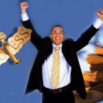 5 Ý tưởng bài học từ cuốn Đắc Nhân Tâm cho người làm kinh doanh