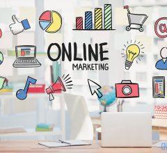 """6 Ý tưởng kinh doanh online thể hiện rõ quan điểm """"Kinh doanh không phải thích thì làm, đó là một sự nghiêm túc với thái độ quyết tâm"""""""