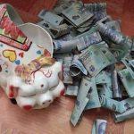 8 Ý tưởng để tiết kiệm được thêm 82 triệu mỗi năm