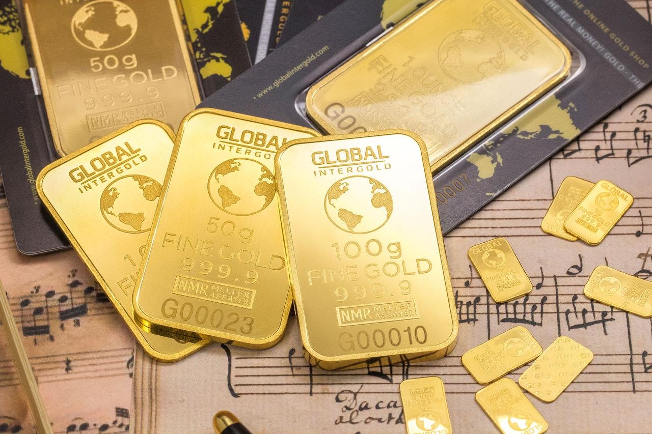 (Hà Nội) Ý tưởng mua 3 chỉ vàng mỗi tháng, sau mười năm tiền lãi đủ mua nhà tiền tỷ