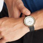 Những ý tưởng đồng hồ dành cho Nam giới