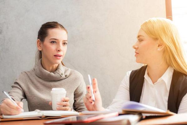 Tuổi 30-35 nên kinh doanh gì phù hợp