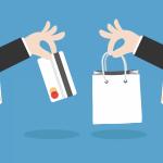 Những khó khăn khi kinh doanh online có khó không?