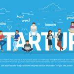 Những ý tưởng kiến thức cơ bản cho người khởi nghiệp