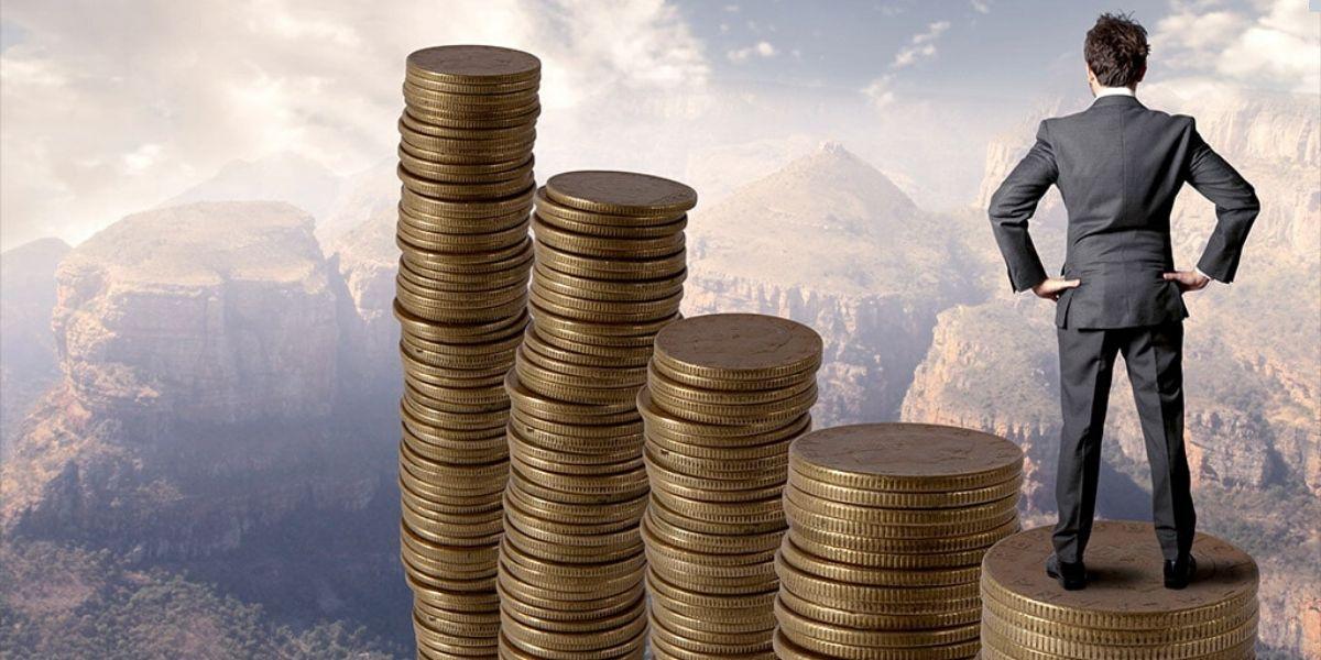 Những ý tưởng kinh nghiệm đầu tư làm giàu