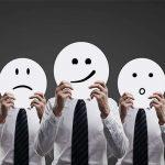 Ý tưởng cách kiếm soát cảm xúc tâm lý bản thân như thế nào