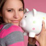 Ý tưởng cách kiếm tiền tiết kiệm tiền trong 1 tuần được nhiều