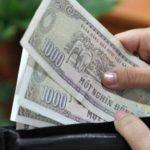 Ý tưởng kiếm tiền từ những đồng tiền lẻ
