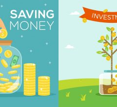 Ý tưởng tiết kiệm theo kiểu của người giàu