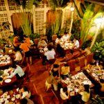 Ý tưởng tồn tại của quán ăn nhỏ thành công trên thị trường cạnh tranh lớn