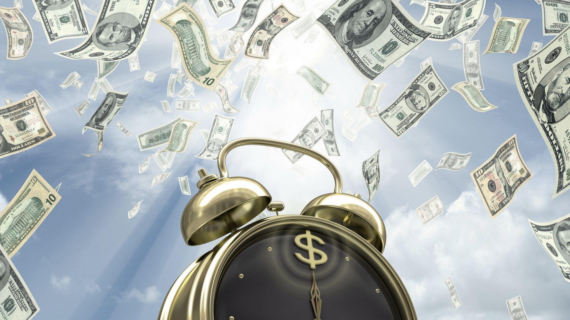 Ý tưởng về các bước đầu tư nhỏ làm giàu hiệu quả