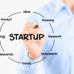 Những ý tưởng kinh nghiệm startup thành công