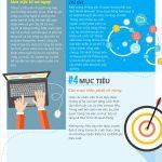 7 ý tưởng Phương pháp để quản lý nhân viên từ xa