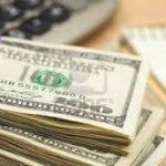 Ý tưởng kiếm tiền lạ trên thế giới cho thu nhập cao