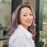 Ý tưởng người trẻ khởi nghiệp kiếm tiền thành công tại Việt Nam