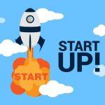 Ý tưởng quan trọng để giúp khởi nghiệp thành công