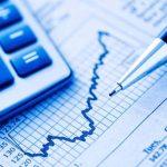 Ý tưởng sách đầu tư tài chính giúp bạn đầu tư thành công