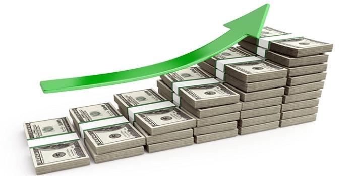 Ý tưởng bạn nên làm gì để kiếm thêm thu nhập có nhiều tiền