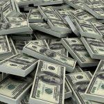 Ý tưởng bài học về tiền bạc để hiểu hơn