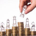 Ý tưởng Cách đầu tư tiền thông minh