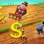 Ý tưởng cách làm chủ đồng tiền