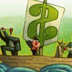 Ý tưởng cách kiếm tiền làm giàu chính đáng ai cũng nên biết