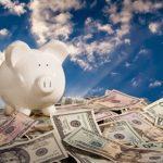 Ý tưởng cách làm giàu hiện nay hợp xu hướng nhất