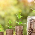 Ý tưởng cách tạo ra nhiều nguồn thu nhập
