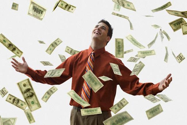 Ý tưởng Chia sẻ kinh nghiệm làm giàu kiếm tiền nhanh